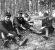Historische Fotos der Feuerwehr Ihlow_10