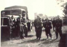 Historische Fotos der Feuerwehr Ihlow_11