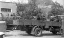 Historische Fotos der Feuerwehr Ihlow_13