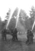 Historische Fotos der Feuerwehr Ihlow_14