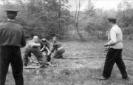 Historische Fotos der Feuerwehr Ihlow_15