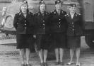 Historische Fotos der Feuerwehr Ihlow_17