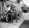 Historische Fotos der Feuerwehr Ihlow_2