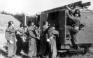 Historische Fotos der Feuerwehr Ihlow_3
