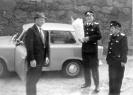 Historische Fotos der Feuerwehr Ihlow_6