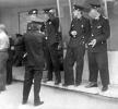 Historische Fotos der Feuerwehr Ihlow_8