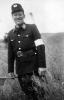 Historische Fotos der Feuerwehr Ihlow_9