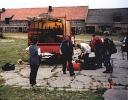 JFW Ihlow 1997-2003_14