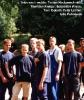 JFW Ihlow 1997-2003_17