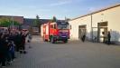 Fahrzeugübergabe TLF 4000_2