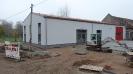 Umbau des Gerätehauses 2014_11