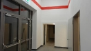 Umbau des Gerätehauses 2014_16