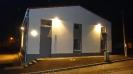 Umbau des Gerätehauses 2014_18
