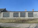Umbau des Gerätehauses 2014_1