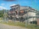 Umbau des Gerätehauses 2014_7