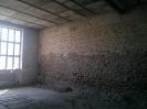 Umbau des Gerätehauses 2014_8